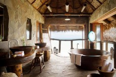 Laucala-Island-Resort-in-Fiji-5