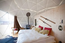 Whitepod-Eco-Luxury-Hotel-in-Switzerland-4