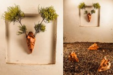 interior-unusual-decorating-item