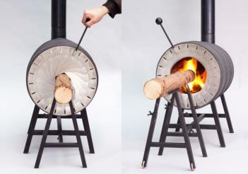 the-spruce-stove-lets-you-burn-an-entire-tree-4595