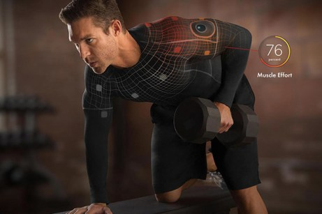 Athos-Core-Fitness-Tracking-Apparel-1