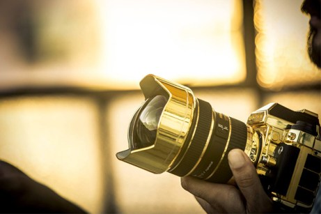 Brikk-24k-Gold-Nikon-DF-Camera-1