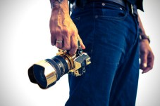 Brikk-24k-Gold-Nikon-DF-Camera-2