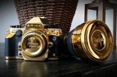 Brikk-24k-Gold-Nikon-DF-Camera-3