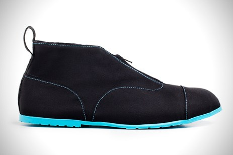 Fred-Matt-Overshoes-2