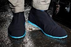 Fred-Matt-Overshoes-5