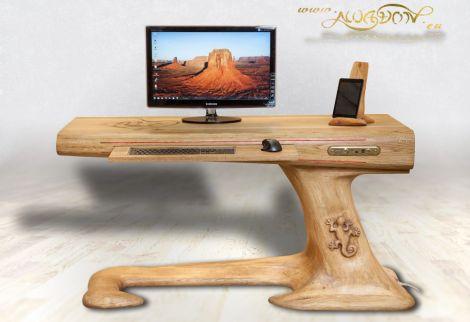 Lizard-Desk-DIY-Computer-desk-table_2