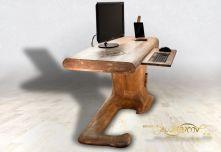 Lizard-Desk-DIY-Computer-desk-table_4