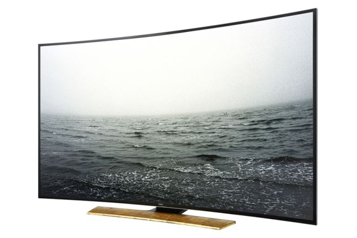 "Samsung-78""-Curved-UHD-TV-with-Ottchil-carving_7"