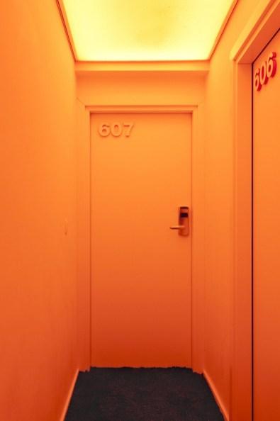 The-Pantone-Hotel-6