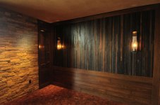 flooring-rugs-made-from-old-leather-belts-by-ting-4
