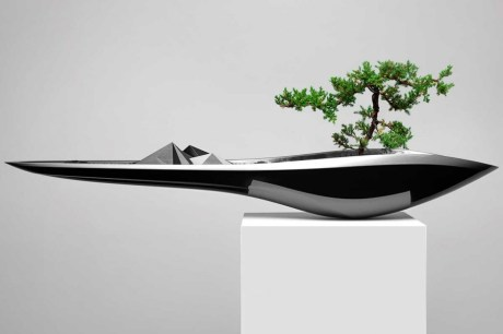 ideas-modern-planter