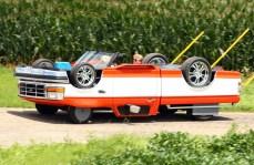 illinois-man-builds-upside-down-ford-ranger-pickup-truck-designboom-04