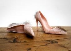 zhu-tian-hairy-shoes