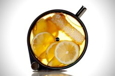 The-Porthole-Infuser-4