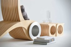 Exocet-Chair-by-Stephane-Leathead-4