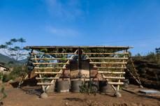 HP-architects-toigetation-toalety-vietnam-03