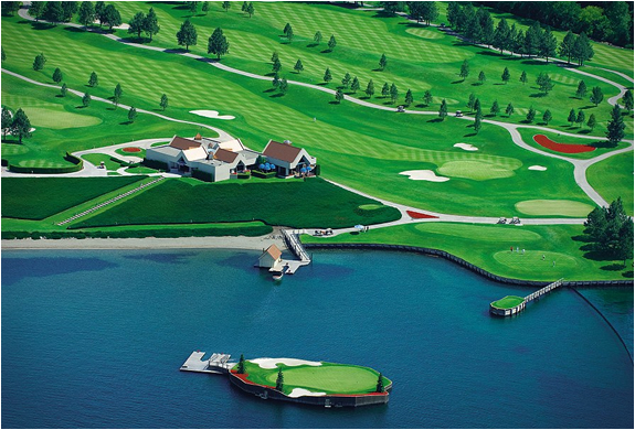 floating-green-coeur-dalene-golf-course-11