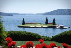 floating-green-coeur-dalene-golf-course-3