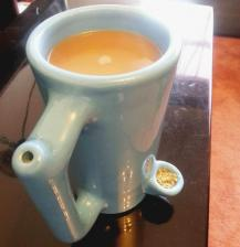 pipemug-coffee-mug-built-in-smoking-pipe-6367