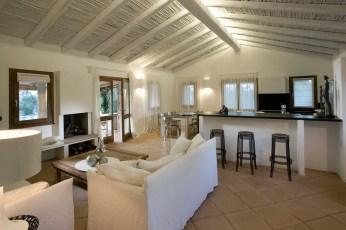 sardinia-villa-8