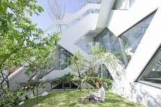 iroje-khm-blooming-house-hwa-hun-seoul-korea--06