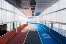 narita-airport-terminal-3-running-track-party-muji-nikken--08