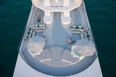 Breathtaking-69-metre-Saluzi-Superyacht-02