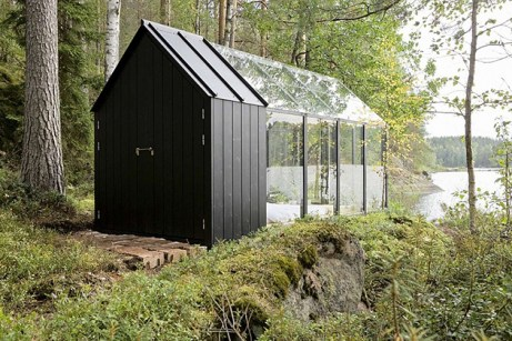 Modular-Garden-Shed-by-Avanto-Architects-2