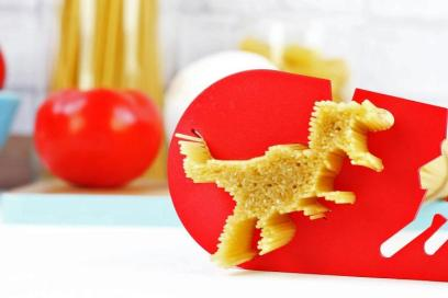 i-could-eat-a-t-rex-spaghetti-measurement-tool-9190