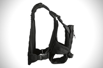 Mission-Critical-Baby-Carrier-5