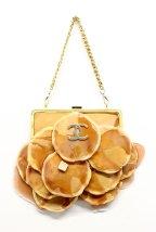 breadbags03