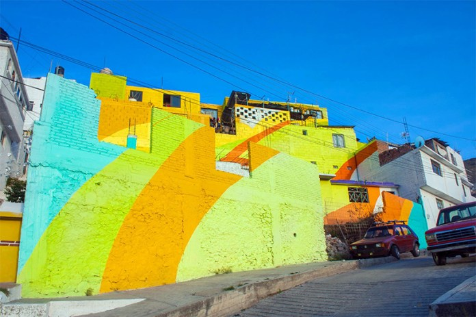 germen-crew-paint-neighborhood-street-art-mexico-05