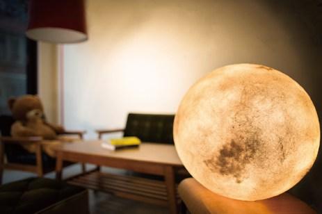 Luna-Moon-Lantern-1