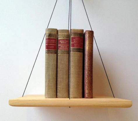 balancing-bookshelf-830