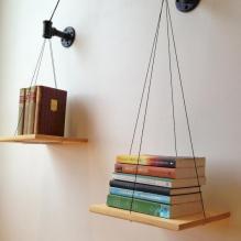 balancing-bookshelf-8625
