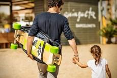 Quinny-Longboard-Stroller-8