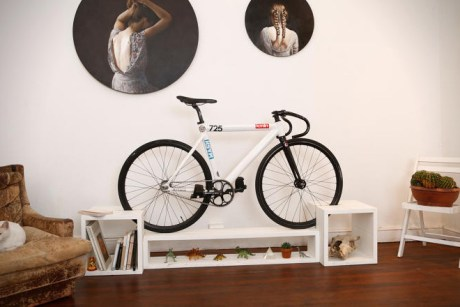 Bike-Storage-Furniture-by-Manuel-Rossel-2