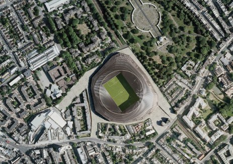 herzog-de-meuron-chelsea-stadium-new-stamford-bridge-london-designboom-02