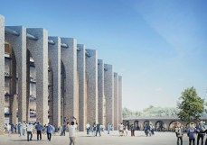 herzog-de-meuron-chelsea-stadium-new-stamford-bridge-london-designboom-06