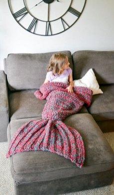 mermaidtailblanket02