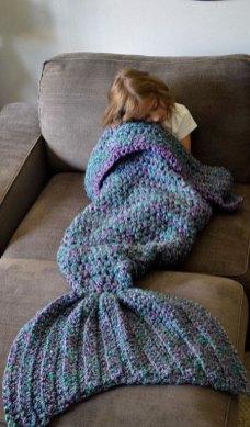 mermaidtailblanket05