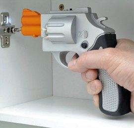 revolverscrewdriver02