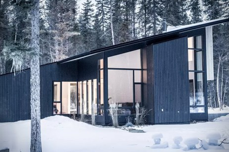 Ultimate-Modern-Escape-Cabin-on-Airbnb-2