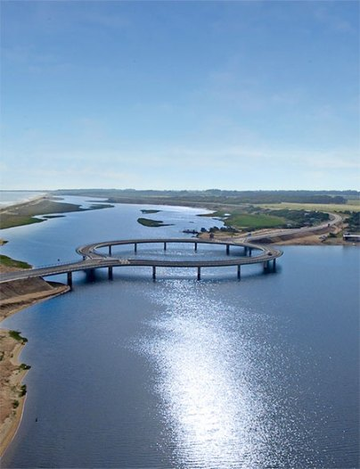 circularbridge02