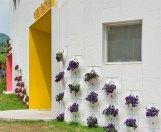 flowerwall05