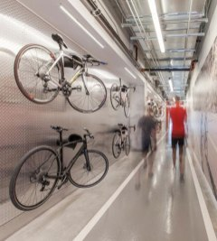 officebicyclelanes06