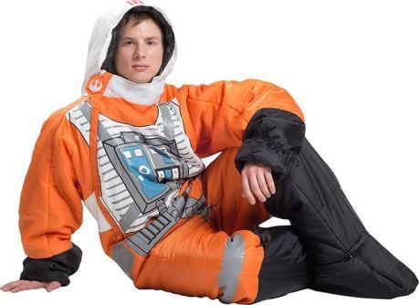 3acdf5cacb93b6b85e91f8412657ad26--star-wars-sleeping-bag-sleeping-bags