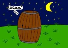 Fassnacht