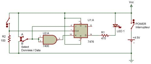small resolution of circuit diagram of d flip flop
